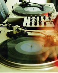 dj (cordel) Tags: disco dj cordel pinchar
