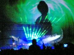 Gdansk - 26 août 2005 dans