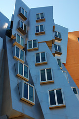 MIT Stata Center (Worker101) Tags: statacenter mit gehry