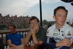 DSC_0390 (Hans-Jan) Tags: rondje ijsselmeer cycling skadi