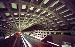 Washington DC Metro (BIG PLASTIC HEAD) Tags: washington dc train metro saveme saveme2 saveme3 saveme4 deleteme saveme5 saveme6 deleteme2 saveme7 saveme8 saveme9 saveme10