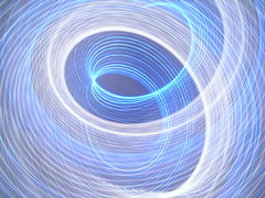 DSCN0323 (_nod) Tags: blue light white lights cameratossing toss cameratoss tossing nod ropelight ropelights