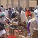 Market scene, Dekemhare 2