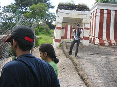 Ramanagaram trek trip (Swaroop C H) Tags: ramanagaram india trek trip