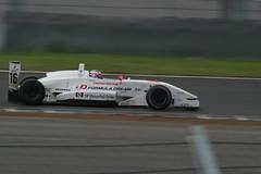 050828_4292.JPG (Shin_s) Tags: motorsports motorracing formulanippon fujispeedway fisco f3