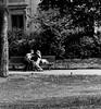 paris 1972 (jcfilizola) Tags: paris amor esc amor19