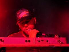 0805grand09 (sampos) Tags: music rock australia grandaddy