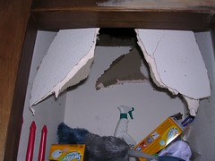 hole_in_roof01 (ScrumpyFU) Tags: wrath noland