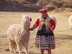 P8300030 (tbertor1) Tags: peru machu picchu inca cuzco lima inka incas peruvian tulio bertorini tuliobertorini