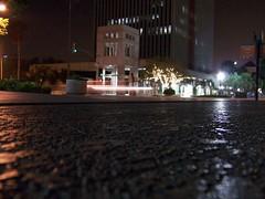 Main at Night (Bahugala) Tags: nightphotograpghy city