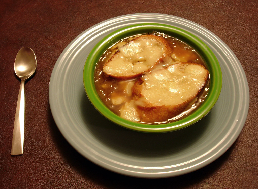 Calories in applebees french onion soup calories in for 10 calorie soup gourmet cuisine