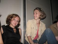 IMG_0114 (Shoom) Tags: vernik party