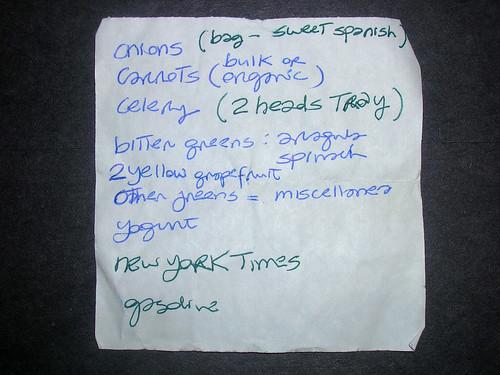 short love poems in spanish. cute love poems in spanish.
