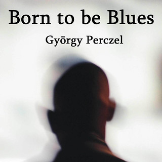 Born to be Blues