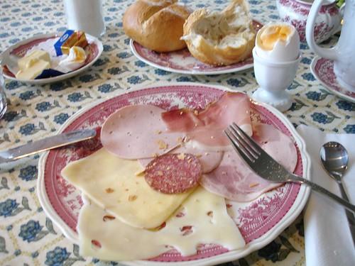 Frühstück (25)