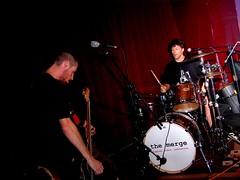 FellinizzaHorsePower @ Keeping it Peel Jersey (jersey_bands) Tags: johnpeelday johnpeel music live original bands jersey livelounge