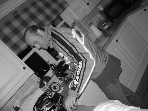 54435119 6e6914c32b Fishy Motorbikes 004