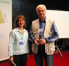 Nickolay (reginajmc) Tags: bulgarian europe bgeu me