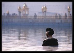 Silent Prayer / Amritsar, India (idogu) Tags: world travel portrait people favorite india color water topv111 temple topv555 topv333 bravo asia wasser colours peace prayer pray topv999 culture favorites 100v10f best fluid silence 500plus20 topv777 fav sikh ding amritsar encounter goldentemple quietness travelphotography xxxxx wwindiafinalist 2050fav 1show websetfavorite selectshow