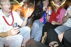 IMG_5526.JPG (bjosefowicz) Tags: birthday drinking limo stretch hummer h2 grandrapids