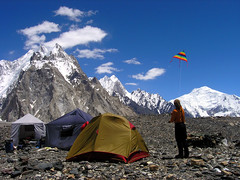 P7181486 (Kelly Cheng) Tags: friends pakistan mountain concordia accommodation gasherbrum4 trekday8concordia goldenthrone