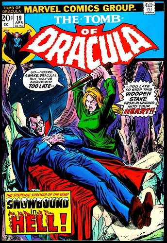 TOMB_OF_DRACULA_19_Cover