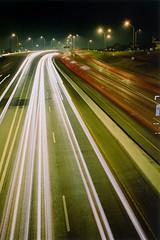 mb_InterstateTraffic (Merrick Brown) Tags: longexposure light night dark darkness tripod nighttime nightphoto insomnia mb afterdark merrick merrickbrown add2groups merrickb