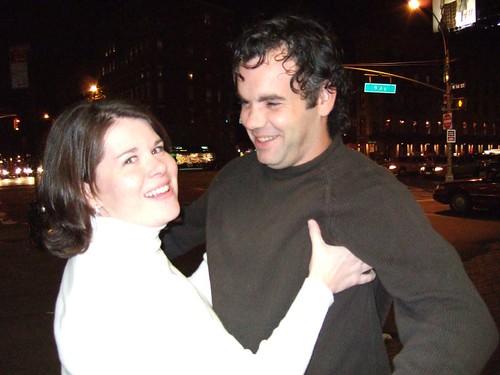 john cusack and joan cusack movies