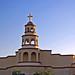 Risen Savior Lutheran Church, Chandler, Arizona