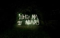 who am i anyway3 (James McAuslan) Tags: rateme17 rateme27 rateme38