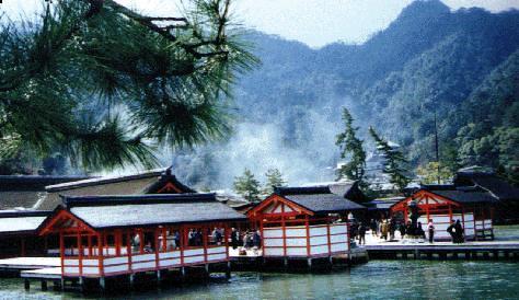 Itsukushima_3