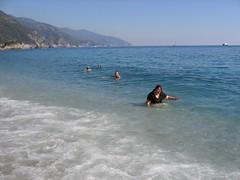 8-Monterosso-(15) (elneenya2) Tags: trip sea vacation italy holiday beach nadia europe italia terre cinqueterre monterosso cinque liguriansea italianriviera ligurian fivevillages 123valerie