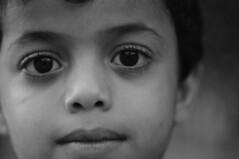 (Thursd@y) Tags: saif nephew 5 years sad eid missing sheikh zayed