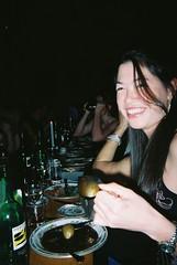 CNV00024 (Spanky the photographer) Tags: ncbc lents dinner bcd 2004