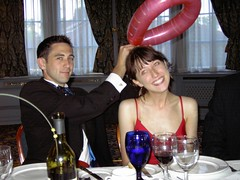 PICT0094 (Spanky the photographer) Tags: ncbc mays bcd dinner 2004