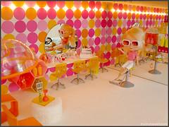 vigne's salon