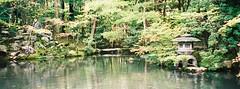 Nanzenji Zen garden
