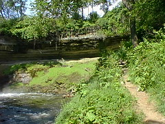 0813_041 (Jim Rohrer) Tags: minneapolis minnesota vacation 2001 mississippi minnehaha