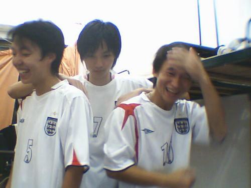 funny actors. 3 funny actors