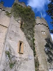 Schloss Malahide
