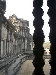 Cambodia - Siem Reab - 158