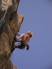 DSC06127 (Angus Lau) Tags: hongkong climbing tunglung badboy