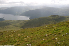 SCT0504_3361_Ben_Lomond (Templar1307   Galerie des Bois) Tags: scotland travel lochlomond ben lomond lomand kilt
