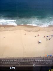 "Praia do Leblon (Fornancciari ""That's Me""!) Tags: rio de janeiro copacabana beach summer riodejaneiro city corcovado praia sand sun sea water fun holiday tourism tour canival beauty samba"