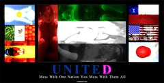 United (CarlosBravo) Tags: carlosbravo uae solidarity nations united flickr blocked liberty censorship censura free mind libertad respect respeto freedom freedomofspeech freedomofexpression outraged deleteme deleteme2 deleteme3 deleteme4 deleteme5 deleteme6 saveme censorshipisthedrugoffools expression deleteme7 deleteme8 deleteme9