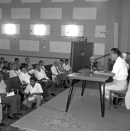 Lee Kuan Yew | Flickr - Photo Sharing!