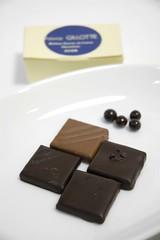 Fabrice Gillotte (yuichi.sakuraba) Tags: chocolate sweets chocolat   fabricegillotte
