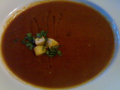 Anglų lietuvių žodynas. Žodis lentil soup reiškia lęšių sriuba lietuviškai.