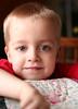 G (Household 6) Tags: portrait tc28closeup