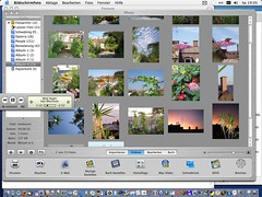 screenshot 050206 (karlpeter) Tags: desktop macintosh screenshot mac iphoto macosx